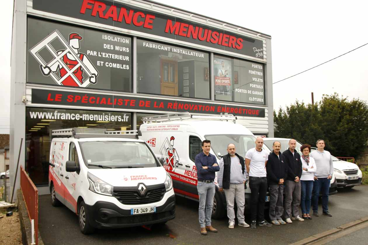 Agence-S5-groupe-2-Orleans
